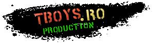 TBoys Music
