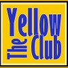 Yellow Club Karaoke Night cu Valentin Iancu